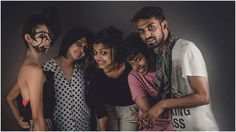 # Dheeraj Kumar- Stylist stylist from India BLOG- http://dheerajkumar-stylist.blogspot.in/  TUMBLR- https://www.tumblr.com/blog/dheerajkumarstylist  TWITTER- https://twitter.com/dkmindia  PINTEREST-http://www.pinterest.com/dkmindia/dheeraj-kumar-stylist/