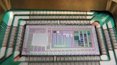 Άλλο ένα βήμα πιο κοντά στους κβαντικούς υπολογιστές