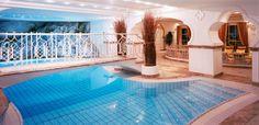Unser Innenpool Outdoor Decor, Wellness, Home Decor, Homemade Home Decor, Decoration Home, Interior Decorating