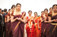 Tamil wedding photography at Chigwell hall | Sheraz Khwaja Photography