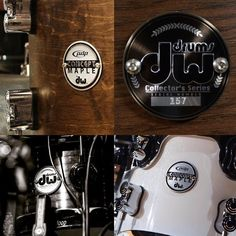 Proud to be #playing & #representing DW/PDP #drums & #hardware a #lifelongdream come true! #gigginglife #dope #gearporn #drumlife #musicislife #drumboner #drumporn #dwdrums #dwusa #pdpdrums #pdpbydw #exotic #goodvibes #nofilter #passion #yoloswag #epic #blessed #radgear #flydrums #drumstagram #drumsdrumsdrums by but_i_wanted_dat_name