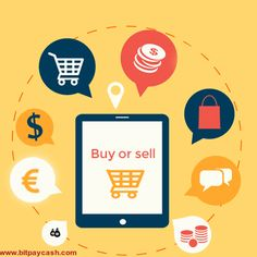Best Ways to Buy Currency Online! Update you & visit now - http://bitpaycash.metroblog.com/best_ways_to_buy_currency_online
