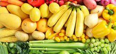 Colors diet