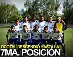 Lo Que Nos Dejó La Jornada 12 Del Apertura 2014 http://www.futbolnica.net/lo-que-nos-dejo-la-jornada-12-del-apertura-2014