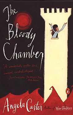 The Bloody Chamber: And Other Stories Penguin Books