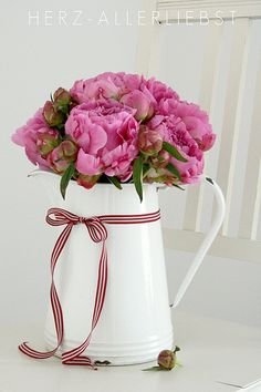 Pretty in Pink   Flickr - Photo Sharing!