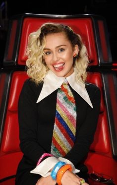 175 Best Miley Cyrus Images On Pinterest Celebrities Hannah