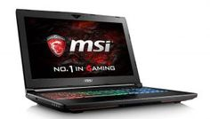 Top 10 Best Gaming Laptops in 2017 - BestSelectedProducts
