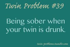 Twin Problems Twin Problems, Sober, Bucky, Crossover, New Books, Twins, Marvel, Names, Writing