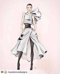 Fashion Books, Fashion Art, Fashion Models, Fashion Design Drawings, Fashion Sketches, Costume Design Sketch, Croquis Fashion, Fashion Illustration Dresses, Dress Sketches