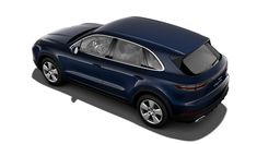 dollars Ex Works Leipzig offer code; PORSCHE MACAN TURBO click in foto to see offer, submit to dealer, code done in USA configurator. Porsche Cayenne E Hybrid, Porsche Macan Turbo, Cayenne Turbo, Porsche Cars, Wheels And Tires, Vehicles, Delivery, Usa, Summary
