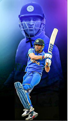 Ziva Dhoni, Best Wallpaper For Mobile, Dhoni Quotes, Cricket Quotes, Ms Dhoni Photos, Dhoni Wallpapers, Abstract Iphone Wallpaper, Chennai Super Kings, Cool Art Drawings