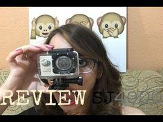 Sunshinap - YouTube