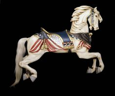 Google Image Result for http://www.curatedobject.us/photos/uncategorized/2007/12/11/patriotic_carousel_horse_2.jpg
