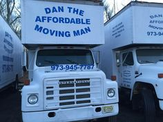 Pequannock New Jersey Moving Companies