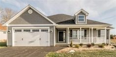 OPEN HOUSE | 70 Roberts Trace, Bristol, CT | Sunday , February 19th, 12:00 PM - 2:00 PM | Hosted by: Maite Vasquez