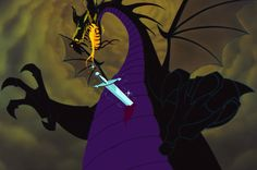 Maleficent Villains Wiki | size of this preview other resolutions