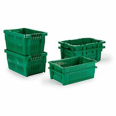 1000 images about Home Baskets & Bins on Pinterest