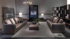 f5a3d7876c0 Fendi Casa Exclusive designer made interiors by Luxury Living Group