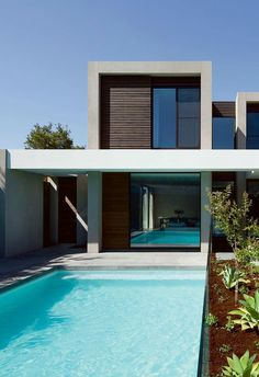 InForm / Brighton House