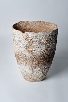 Sarah Purvey Ceramics - Gallery 1