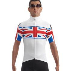 Assos SS.neoPro Short Sleeve Jersey UK. ON SALE £74.99