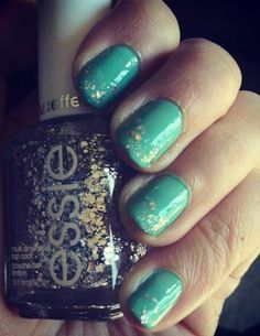 Spring and summer nail design ideas you'll want to try this season