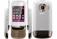 Phone Arena, Old Phone, Dual Sim, Colour Schemes, 6 Inches, Graphite, Bright, Display, Phones