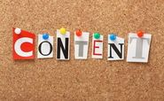 content marketing success in 13 steps