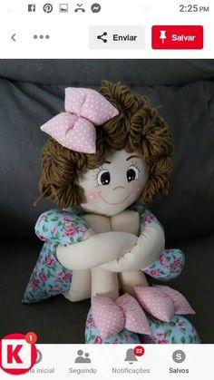 Teddy Bear, Toys, Animals, Initials, Activity Toys, Animales, Animaux, Toy, Teddybear