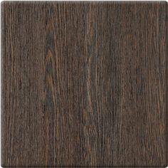 Rustic Wood  Decotone Surfaces- Arusha Rustica, TC-M954