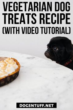 Here is an easy homemade hypoallergenic dog treats recipe/Vegetarian dog treat recipe for your allergic dog #HomemadeHypoallergenicDogTreats #VegetarianDogTreats #dogrecipes Diy Dog Treats, Dog Treat Recipes, Dog Food Recipes, Hypoallergenic Dog Treats, Dog Facts, Dog Biscuits, Dog Rules, Dog Behavior, Dog Friends