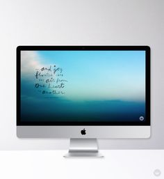 Change Your Mindset with November's Digital Wallpapers Cute Wallpaper Backgrounds, Wallpaper Downloads, Cute Wallpapers, Wallpaper Desktop, November Wallpaper, Change Your Mindset, Printable Designs, Creative Studio, You Changed