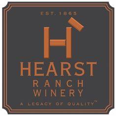 Harvest Winemaker Dinner at Hearst Ranch Winery Oct 19, 2013