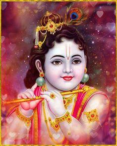 Krishna Janmashtami Wishes, Images, Qoutes, And Messeges Krishna Statue, Krishna Hindu, Krishna Leela, Cute Krishna, Krishna Radha, Yashoda Krishna, Krishna Flute, Iskcon Krishna, Happy Janmashtami Image