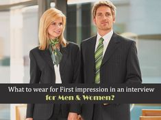 First impressions are the most lasting, projecting a powerful image in the first few seconds can do wonders during your interview. So how do you make your image powerful for the interview? Corporate Outfits, Business Casual Attire, Interview Dress, Interview Outfits, Fashion Infographic, Fashion Articles, Discount Clothing, Business Fashion, Look Cool