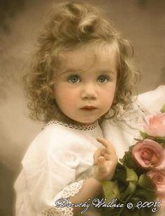 09e08587afd2b69ec2a35a0cef47c037--precious-children-beautiful-children.jpg (450×588)