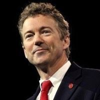 Vine by Dr. Rand Paul