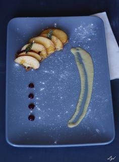 Déclinaisons de nectarines aux épices en tarte (#bataille food) Food, Drizzle Cake, Pie, Recipe, Battle, Essen, Meals, Yemek, Eten
