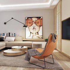 Home Interior Apartment .Home Interior Apartment