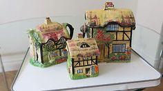 Royal-Winton-Grimwades-Rubion-Olde-England-Pottery