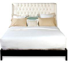 Redford House Isabella Bed Frame