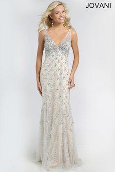 Jovani Prom 98543  Jovani Prom Patina Bridal and Formals, Roanoke Greensboro VA, Prom Dresses, Bridal Gowns, Pageant Dresses, Southwest VA