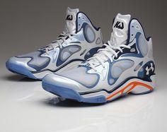 UA and Foot Locker release Kemba Walker sneaker