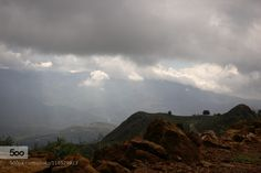Clouds rocks and mountains - Pinned by Mak Khalaf Copyright  Cayetano Blanco Polo. All Rights Reserved. Landscapes Cayetano blancoCayetano blanco poloFine artsLandscapeNaturalNatural lightNature photographNature picsTanoblanccloudscloudyfine artlightlightsmountainmountainsrockswater by tanoblanc