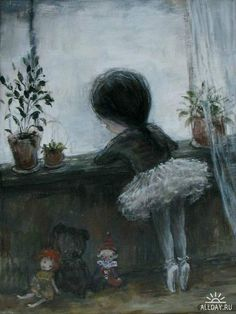Nino Chakvetadze's Art: 995 изображений найдено в Яндекс.Картинках
