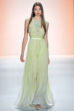 Jenny Packham. I want you in my life.
