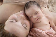 Sesión de fotos de recién nacido - newborn -  #newbornphotography #onedropphotography #uruguay  Instagram @onedropphotographybymz