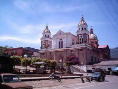 caldas colombia - Google Search