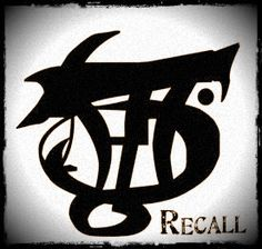 Memoria: O Mnemosine. Permite a un Cazador de Sombras recordar detalles, palabras, y eventos con absoluta claridad y exactitude. William Herondale tiene esta runa como permanente y es mencionada en Los Origenes.